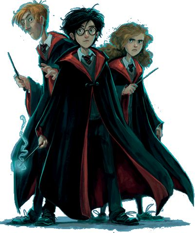 Answer a few simple questions to find out who is your Hogwarts best friend. | looks like I'm having fun with Ginny