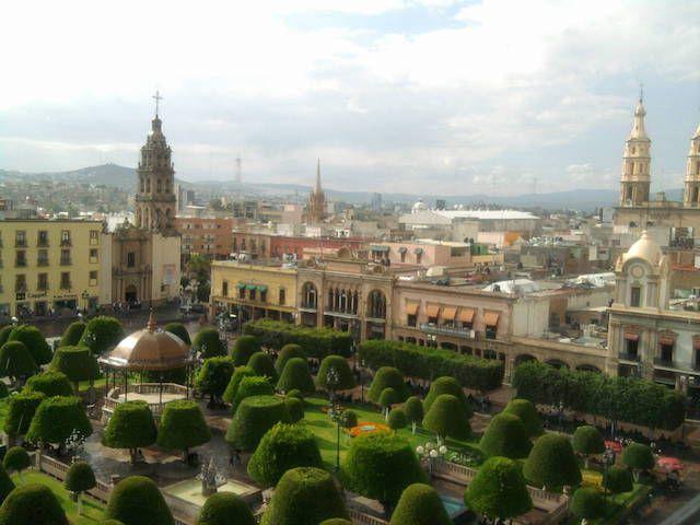 León va formalmente por el Tianguis Turístico - http://www.tvacapulco.com/leon-va-formalmente-por-el-tianguis-turistico/