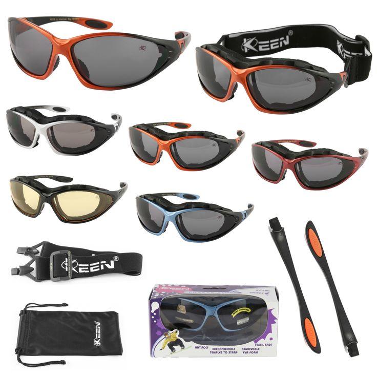 Okulary zimowe - http://www.americanway.com.pl/produkty/okulary-sportowe/okulary-sportowe-zimowe #americanway #okulary #przeciwsłoneczne #dystrybutor