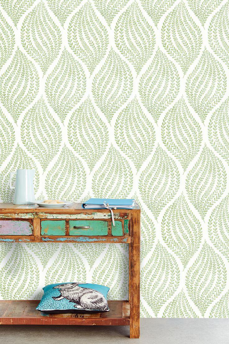 GRENADA Wallpaper Pattern No E367048 – Aspiring Walls