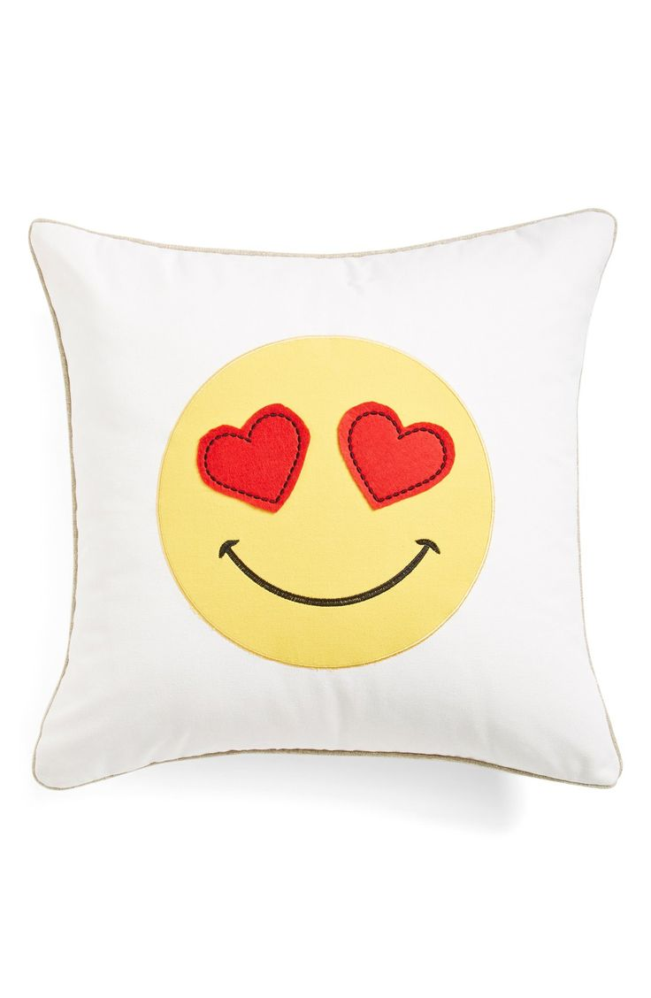 best smileys images on pinterest emojis cushions and smileys