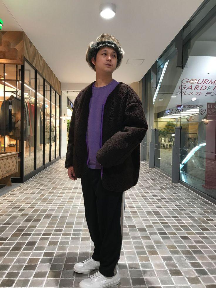 【オモテノトヨシウラノトヨシ】 M65キルトライナー