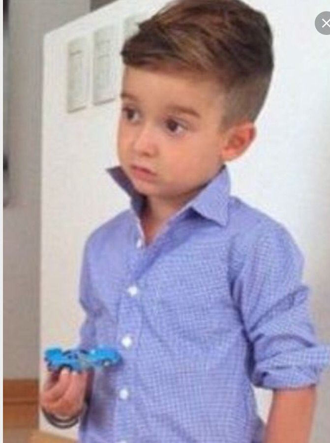 11 Best For Boys Images On Pinterest Boy Hairstyles Hair Cut And