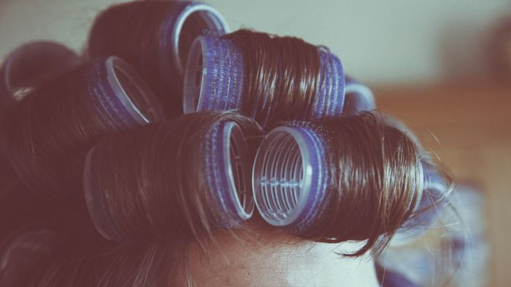 Top 7 must have hair products for women …