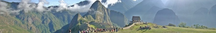Inca Trail, Machu Picchu, Tours and Hotels - Best Andes Travel $450