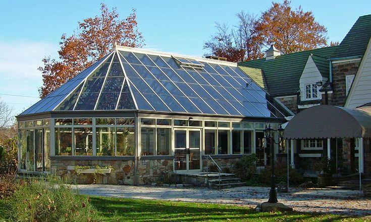 parish_conservatories.jpg