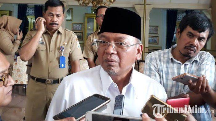 Pilkades Serentak di Malang Bakal Dimajukan, DPRD Bersikukuh Tetap Digelar 2019