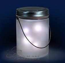 Картинки по запросу банка со светлячками