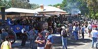 Yarra Valley Railway - Home
