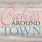 Cakes Around Town in Darra, QLD