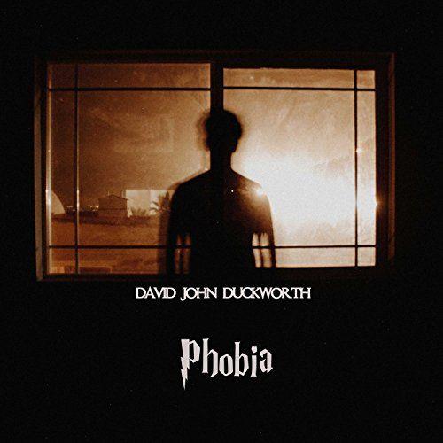 Phobia DJD MUSIC LTD https://www.amazon.co.uk/dp/B0719F2S13/ref=cm_sw_r_pi_dp_x_UUNCzbYSCH091