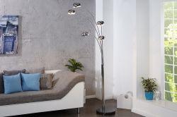 http://www.star-interior-design.com/ILLUMINAZIONE/da-Terra-Piantane/1378-Lampada-Piantana-Arquata-PENTALIGHT-ad-Arco-Regolabile-DIREZIONA.html