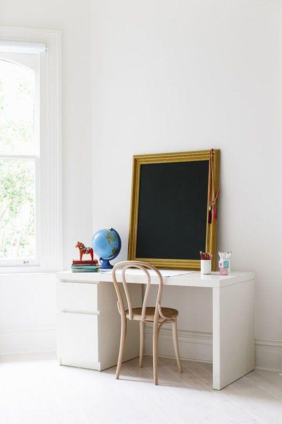 mommo design: BACK TO SCHOOL