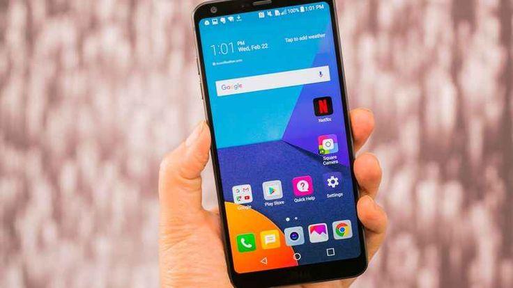 LG G6 arriva in Italia ad un prezzo competitivo Torniamo a parlare del nuovo smartphone top di gamma targato LG, il G6. Presentato dalla casa al recente Mobile Congress di Barcellona, il dispositivo e` pronto a fare il suo esordio anche nel mercat #lgg6