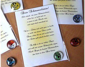 Contador de histórias de Schmunzelstein | Etsy DE