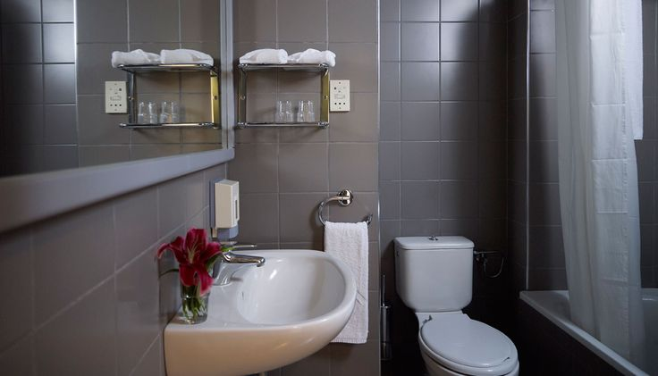 Standard double rooms | Hotel Esperides beach family resort in Faliraki Rhodes, Greece