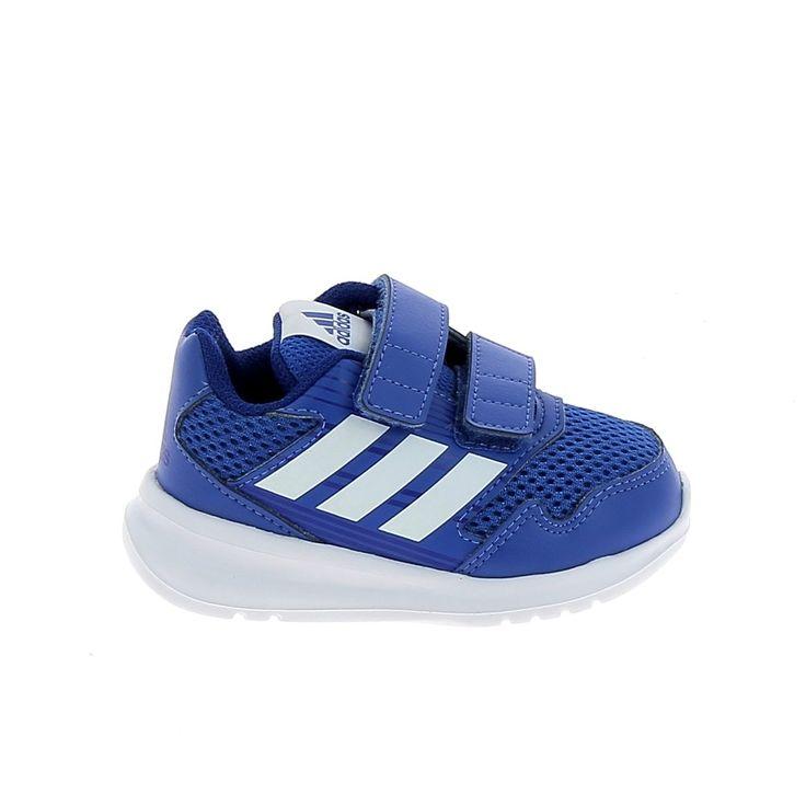 ADIDAS Alphabounce Altarun BB Bleu | Adidas, Mode adidas, Sport