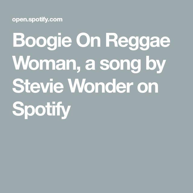 Bedste 25 Stevie Wonder-ideer på Pinterest Stevie Wonder-6291