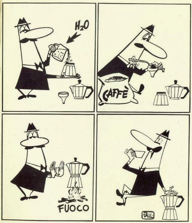 Первая веб-камера была протестирована в компьютерной лаборатории Кембриджского университета. Ее единственной целью было контролирование отдельной кофеварки и предупреждение о заканчивающемся кофе.