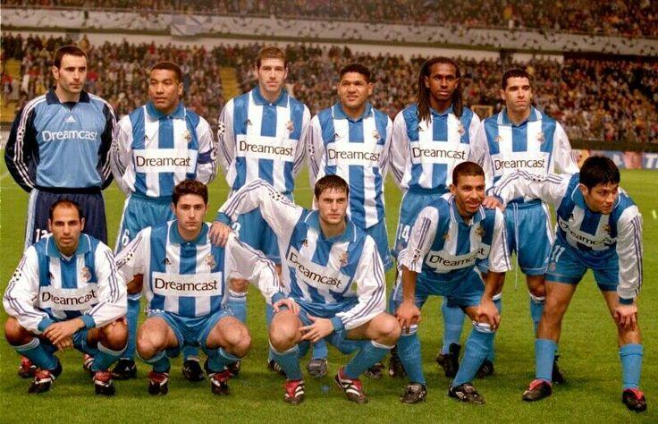 Hilo del Deportivo de la Coruña D80a2e92f683941e881c59ac5e9101c4