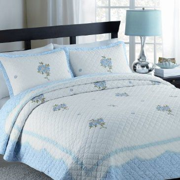 8 best Quilts images on Pinterest | King quilts, Queen quilt and ... : quilts at cracker barrel - Adamdwight.com
