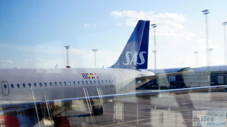 - Check more at https://www.miles-around.de/trip-reports/economy-class/sas-airbus-a320-200-economy-class-kopenhagen-nach-berlin/,  #A320-200 #Airbus #Airport #avgeek #Aviation #CPH #EconomyClass #Flughafen #Lounge #Reisebericht #SAS #SASGo #SASGoldLounge #SASLounge #SASScandinavianAirlines #Trip-Report #TXL