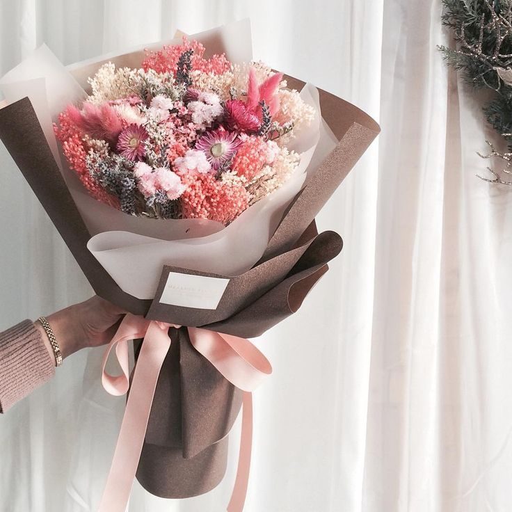 #dried-flower #floral