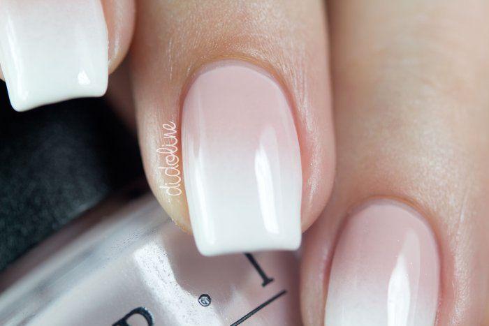 OPI - Soft Shades 2015 - Swatch, Revue et Nail-arts faciles