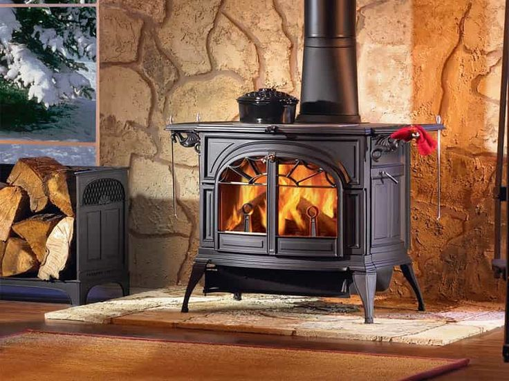 Fireplace Store Asheville, NC | Clean Sweep The Fireplace ShopFireplace, Wood Stoves, Gas Stoves, Pellet Stoves and More!