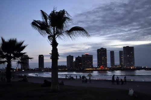 *** IQUIQUE CHILE #travel <<< Excelente !! reportajes