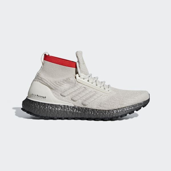 Adidas Ultraboost All Terrain Shoes Beige Adidas Us Latest Shoe Trends Adidas Ultra Boost Trending Shoes