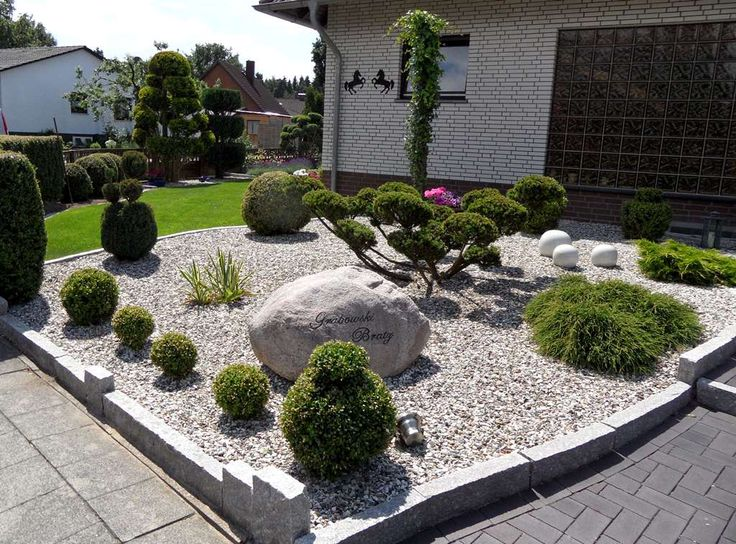 gestaltungsideen gartenbonsai bomlitz home garden pinterest amenagement jardin jardins. Black Bedroom Furniture Sets. Home Design Ideas