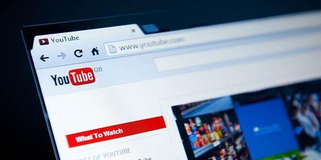 Google'ın en etkin ve aktif video alanı YouTube, güncellendi. Artık canlı yayınlar 360 derecelik o...