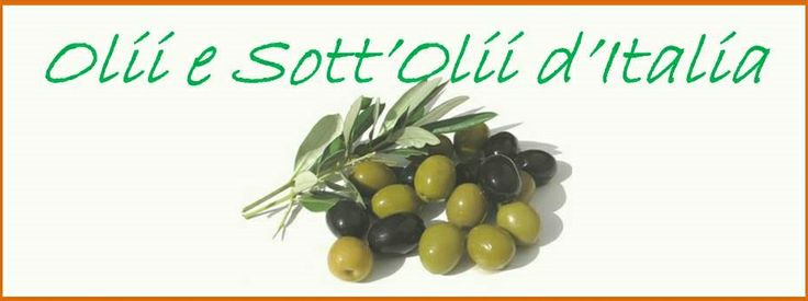 Panorama sulla produzione olivicola italiana