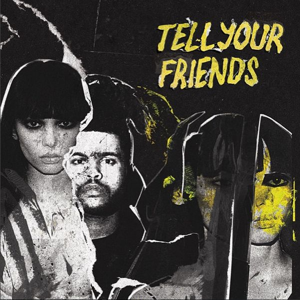 The weeknd i cant feel my face mp3 download skull, free the weeknd.