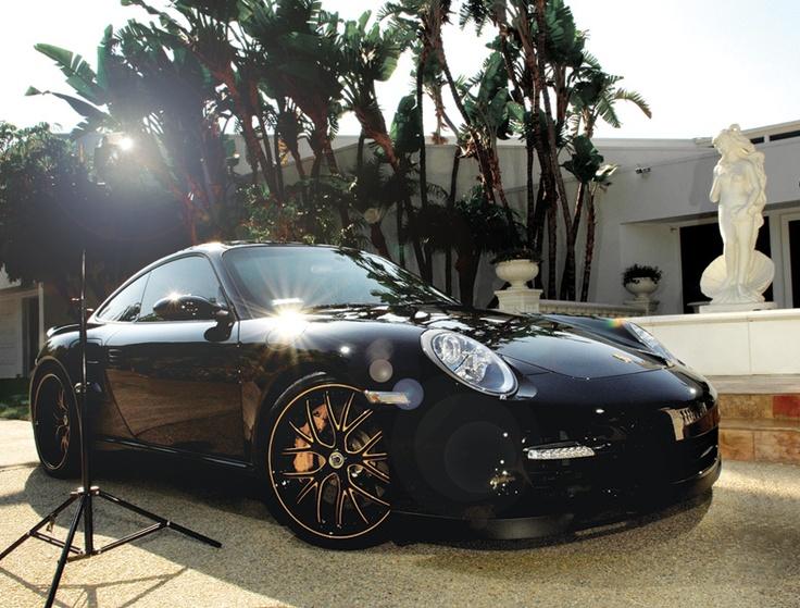 Porsche: Sports Cars, Classic Cars, Cars Collection, Porsche Cars, Super Cars, Dream Cars, Dream Garage, Porsche Cayman, V8 Cars