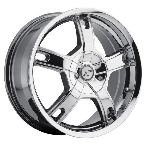 Introducing 210 18X8 545 CHROME. Get Your Car Parts Here and follow us for more updates!