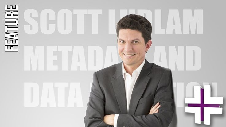 Interview with Federal Greens Senator Scott Ludlam about Metadata and Data Retention in Australia.