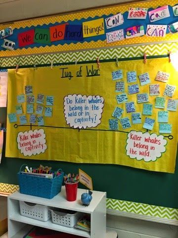 GREAT 3rd grade blog. Lots of wonderful teaching ideas