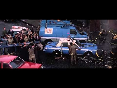 GHOSTBUSTERS - 1984 - FULL MOVIE HD