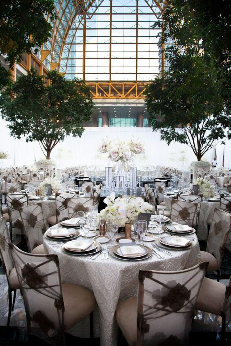 wedding reception venues cost%0A Aria at Founders Hall Weddings  Price out and compare wedding costs for  wedding ceremony and reception venues in Charlotte  NC