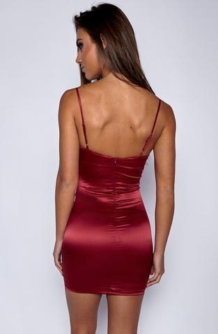 3a6cd21e Formal dresses – Babyboo Fashion | dresses in 2019 | Formal dresses ...