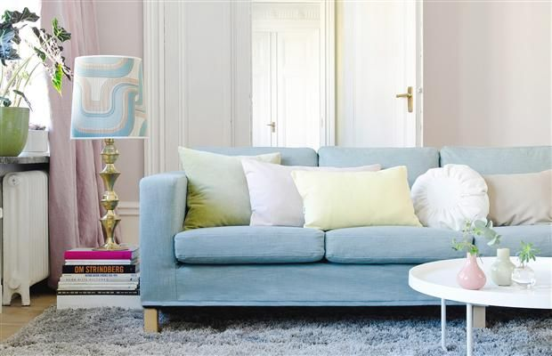 Blue Couch Slipcover Couch Slipcovers Sofa Home