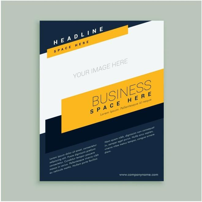 free vector Headline Business brochure http://www.cgvector.com/free-vector-headline-business-brochure/ #Abstract, #Advertise, #Annual, #Arrow, #Back, #Background, #Blank, #Bleed, #Book, #Booklet, #Brochure, #Business, #Card, #Catalog, #Concept, #Corporate, #Cover, #Creative, #Decoration, #Design, #Flat, #Flyer, #Fold, #Front, #Futuristic, #Graphic, #Green, #Headline, #HeadlineBusinessBrochure, #Icon, #Illustration, #Layout, #Leaflet, #Magazine, #Marketing, #Modern, #Page, #
