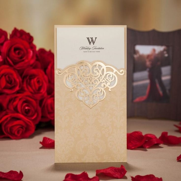 how to make your own printable wedding invitations%0A        Buy now  http   ali  s shopchina info go