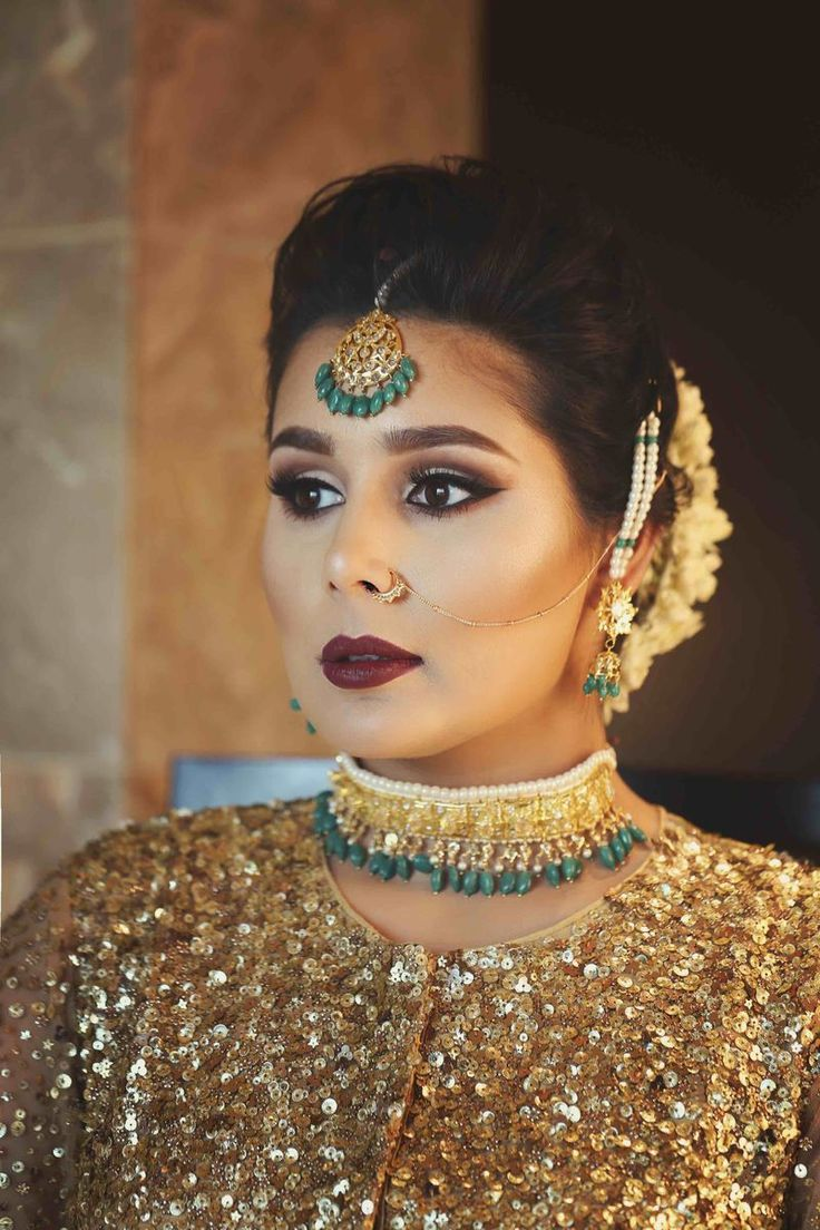 51 best hair & makeup images on pinterest | destination weddings