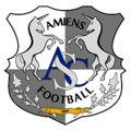 AmiensSC.png