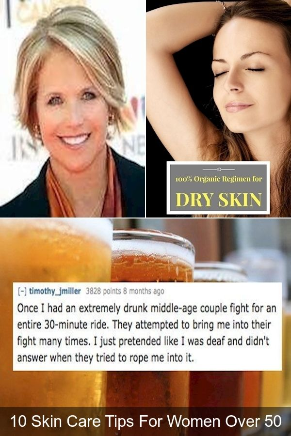 Best Skincare For 20s Best Face Cream For 37 Year Old Woman Face Regimen Products Best Skin Care Regimen Skin Care Tips Skin Care