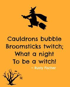 Halloween poems on Pinterest | Book, Running Late and October