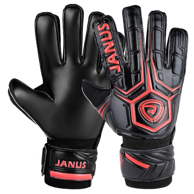 best price high quality soccer goalkeeper gloves professional football goalie gloves goal keeper gloves #latex #glove